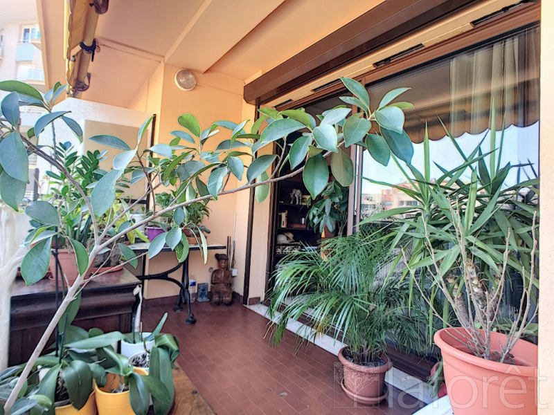 Vente appartement Roquebrune-cap-martin 360 000€ - Photo 2
