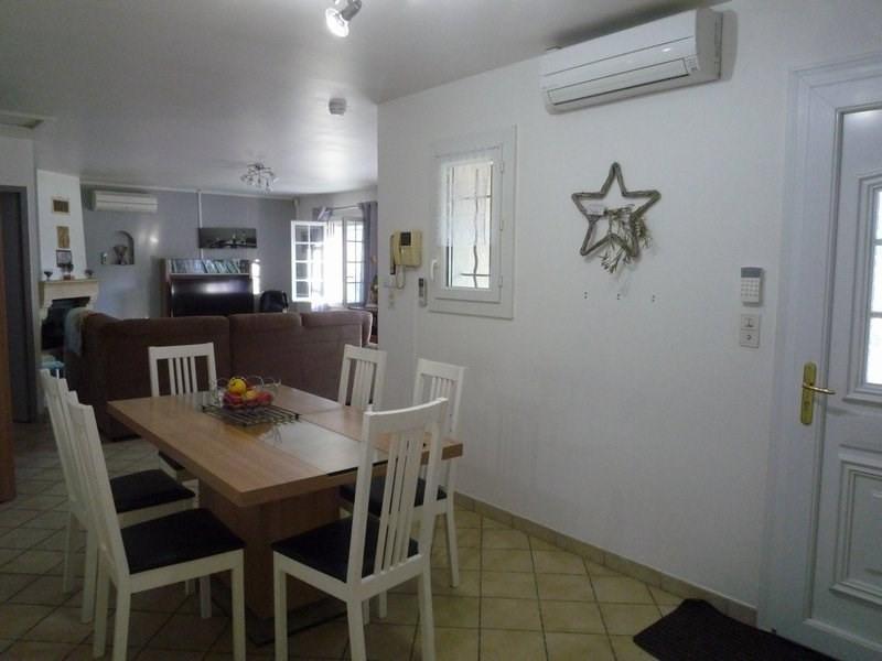 Sale house / villa Uchaux 399000€ - Picture 7