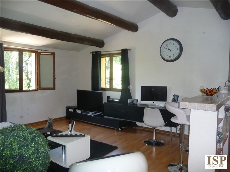 Location appartement Aix en provence 793€ CC - Photo 6