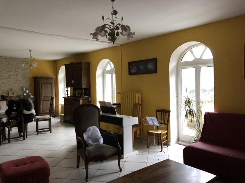 Revenda casa Pont eveque 255000€ - Fotografia 7