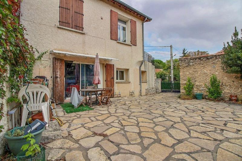 Produit d'investissement maison / villa Nimes 211000€ - Photo 1