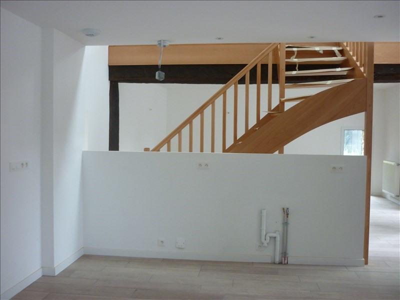 Alquiler  casa Chanteloup 760€ CC - Fotografía 2