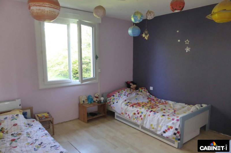 Sale house / villa Fay de bretagne 218900€ - Picture 10