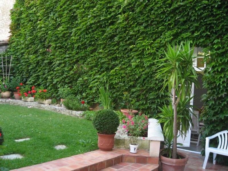 Vente maison / villa St maixent l ecole 228800€ - Photo 3