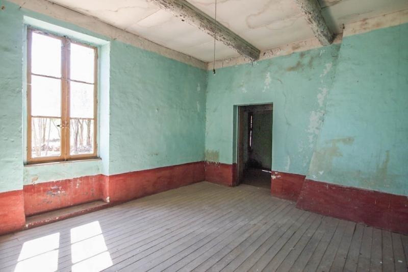 Immobile residenziali di prestigio casa Uzes 495000€ - Fotografia 12