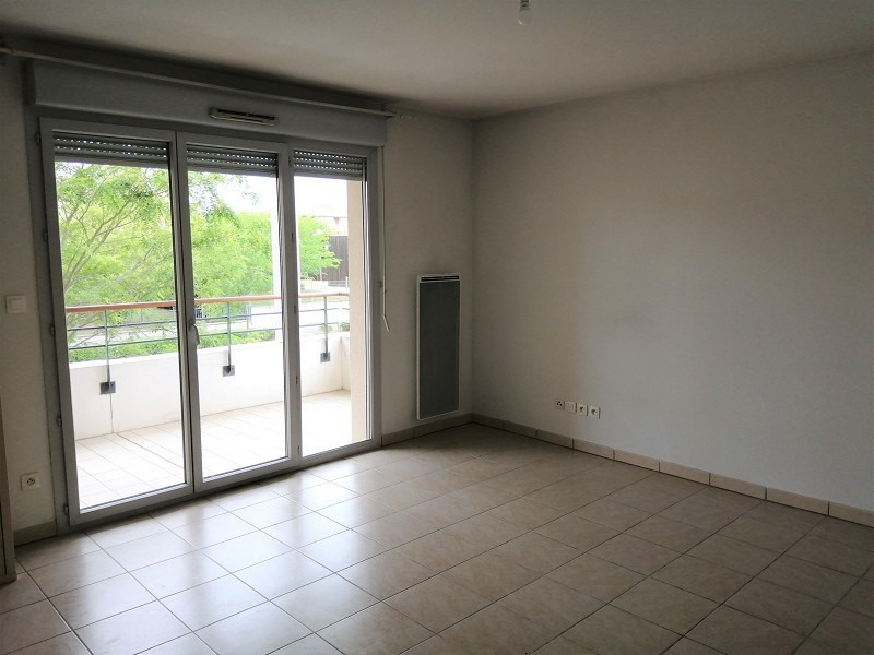 Location appartement Leguevin 500€ CC - Photo 3