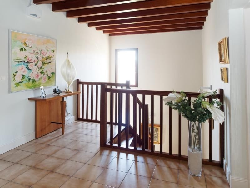 Deluxe sale house / villa Le passage 535 000€ - Picture 4