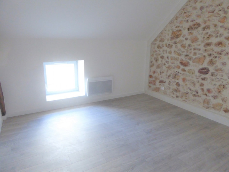 Vente appartement Mennecy 227 000€ - Photo 5
