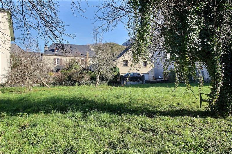 Sale house / villa Louvie juzon 108000€ - Picture 2