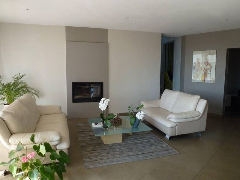 Sale house / villa Hauterives 315000€ - Picture 2