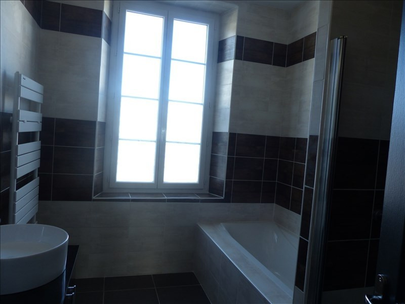 Sale apartment Secteur de mazamet 260000€ - Picture 7