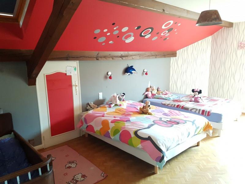 Sale house / villa Sainte marguerite 316500€ - Picture 9