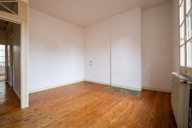 出售 公寓 Bordeaux 410000€ - 照片 3