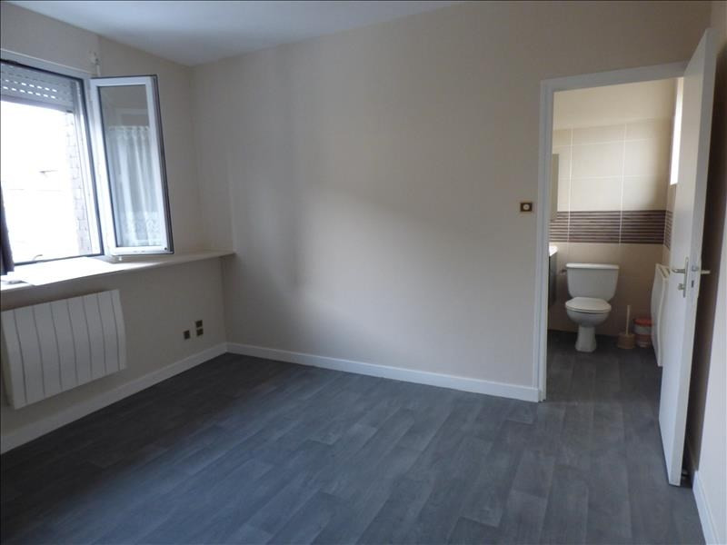 Location appartement Begard 290€ CC - Photo 3