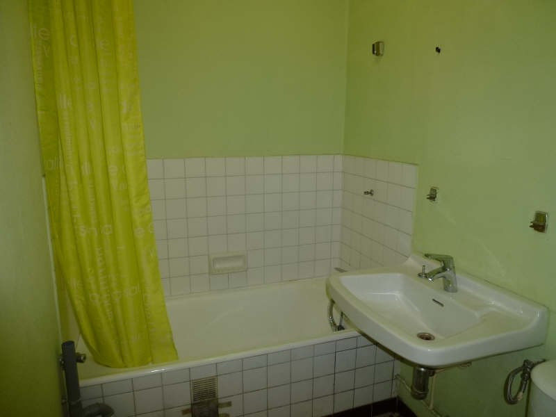 Sale apartment Chambery 69 000€ - Picture 3