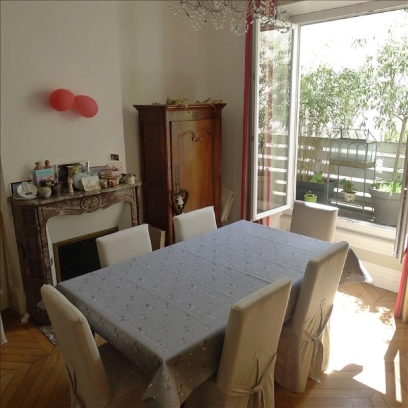 Venta de prestigio  apartamento Orleans 369000€ - Fotografía 6
