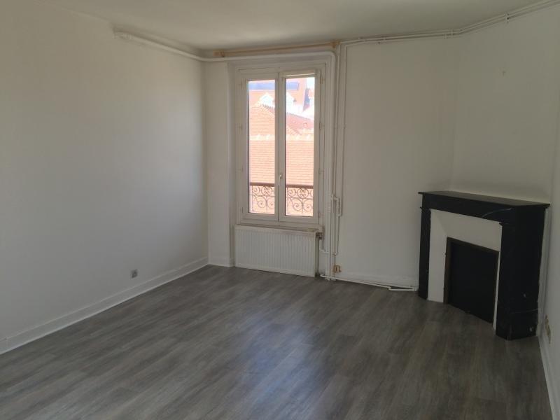 Location appartement Vernouillet 780€ CC - Photo 6