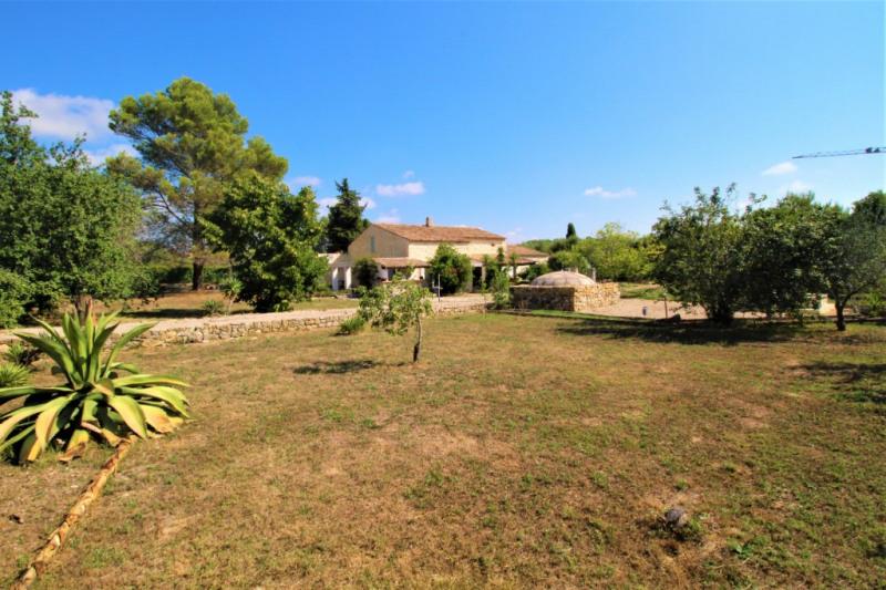 Deluxe sale house / villa Mouans sartoux 1834000€ - Picture 11