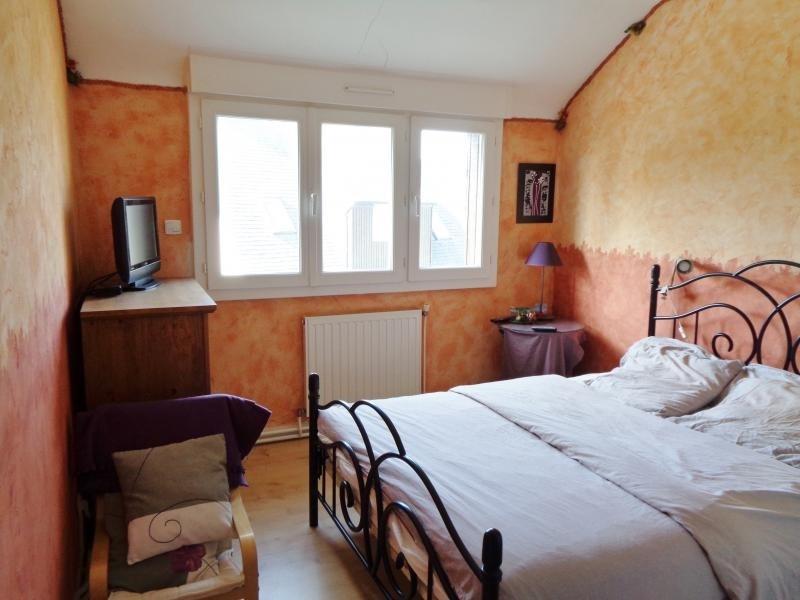 Sale house / villa Lesneven 152975€ - Picture 6