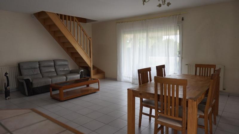 Vente maison / villa Serres castet 263000€ - Photo 2