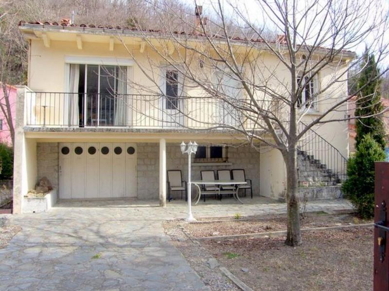 Vente maison / villa Prats de mollo la preste 175000€ - Photo 1