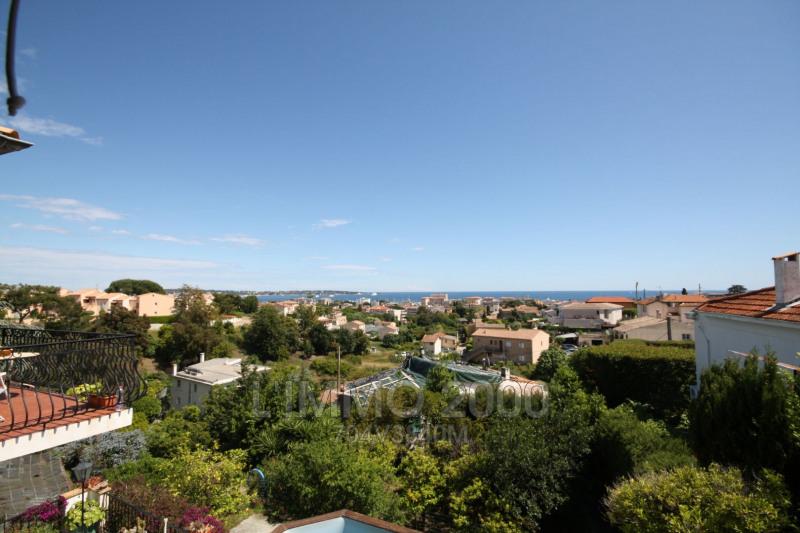 Vente maison / villa Golfe-juan 750000€ - Photo 5