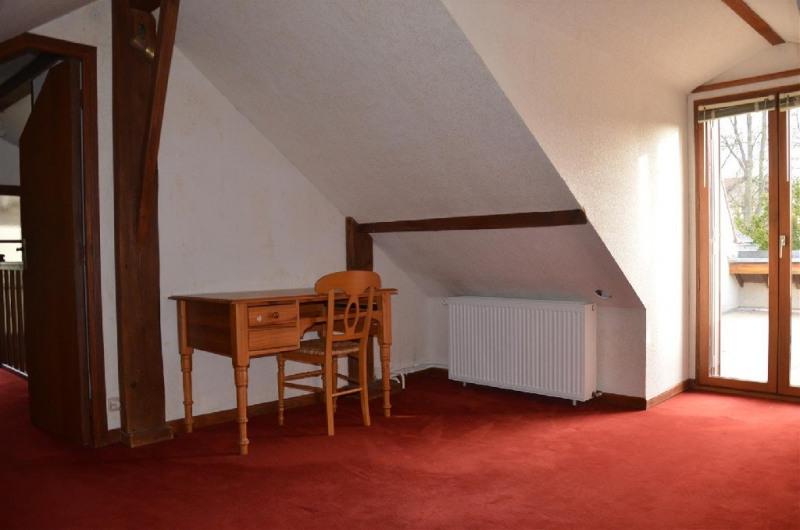 Sale house / villa Vulaines sur seine 358000€ - Picture 8