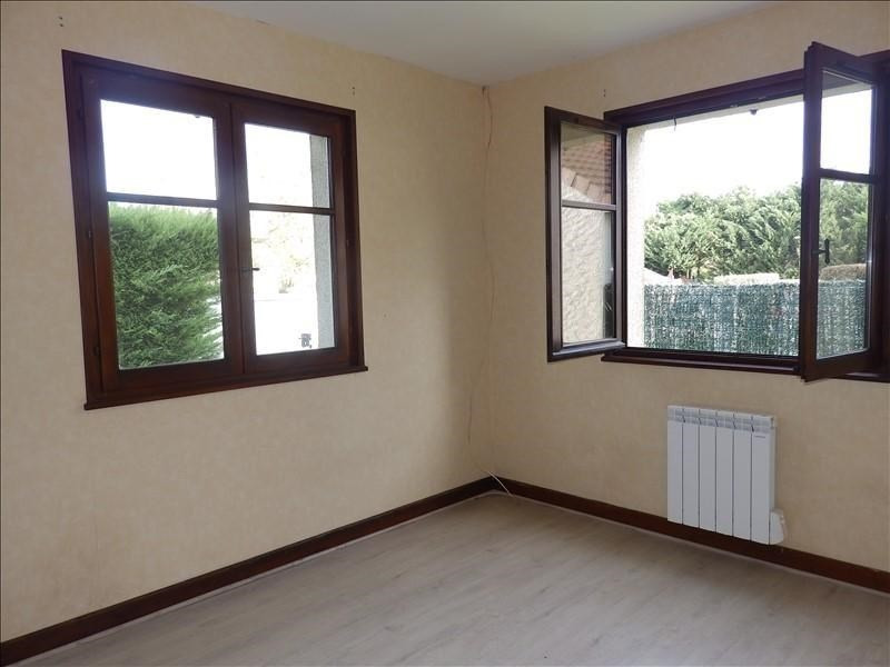 Vente maison / villa Vaumas 76000€ - Photo 5