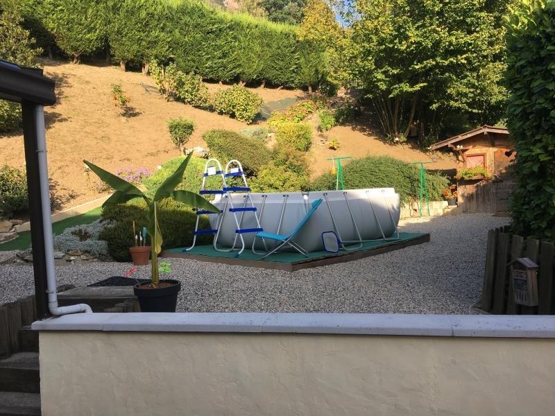 Vente maison / villa Thyez 280000€ - Photo 3
