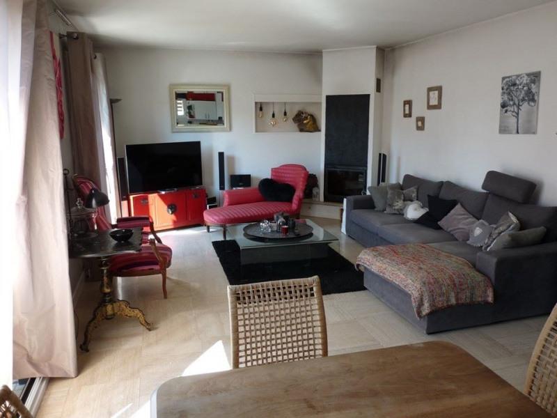 Revenda casa Roche-la-moliere 315000€ - Fotografia 5