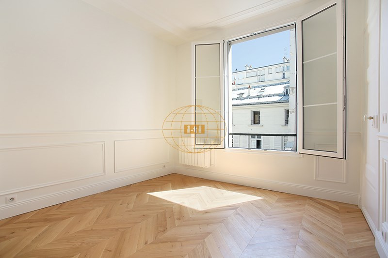 Vente de prestige appartement Paris 6ème 1 100 000€ - Photo 6