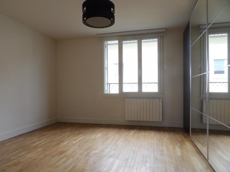 Vente appartement Noisy le grand 379000€ - Photo 4