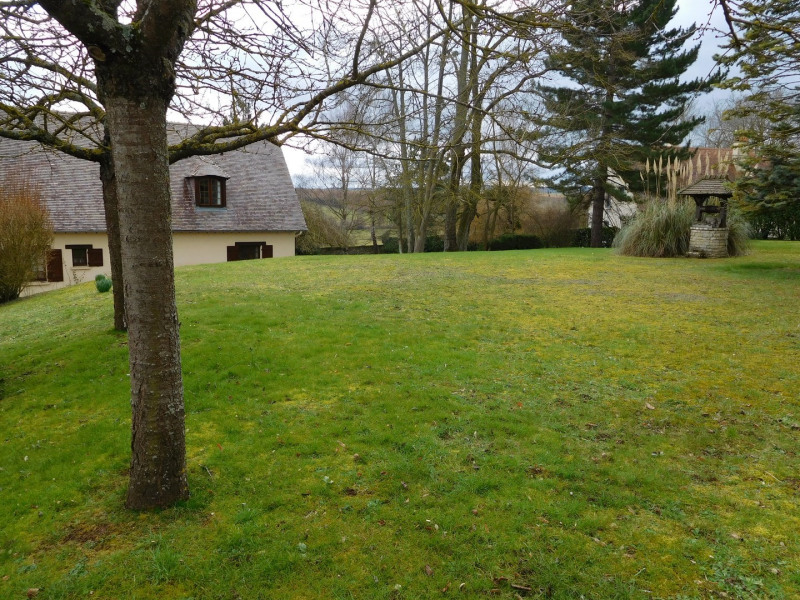 Sale house / villa Falaise 5 mns 316 000€ - Picture 9