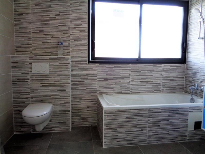 Vente maison / villa Bures sur yvette 499000€ - Photo 5