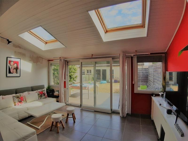 Vente maison / villa Le mans 174900€ - Photo 5