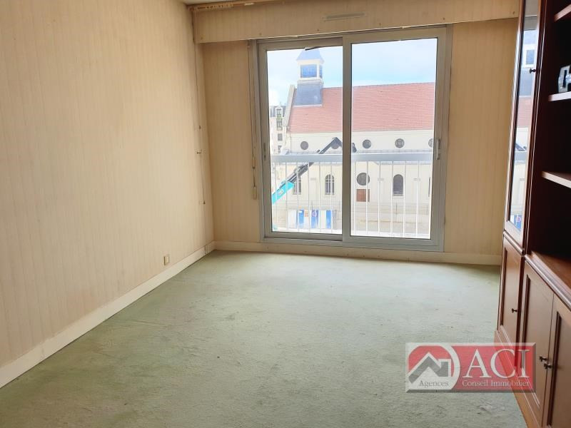 Vente appartement La garenne colombes 515000€ - Photo 5