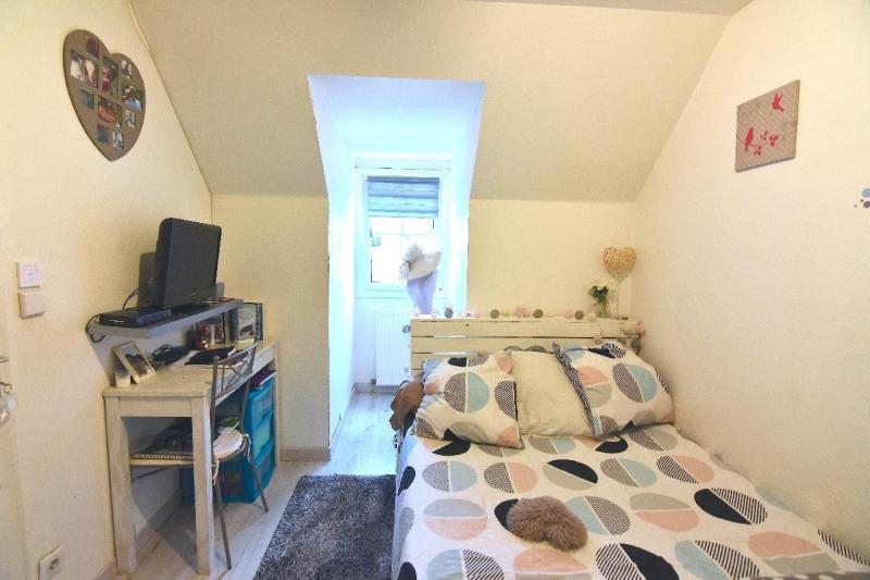Vente maison / villa Chambly 311000€ - Photo 6