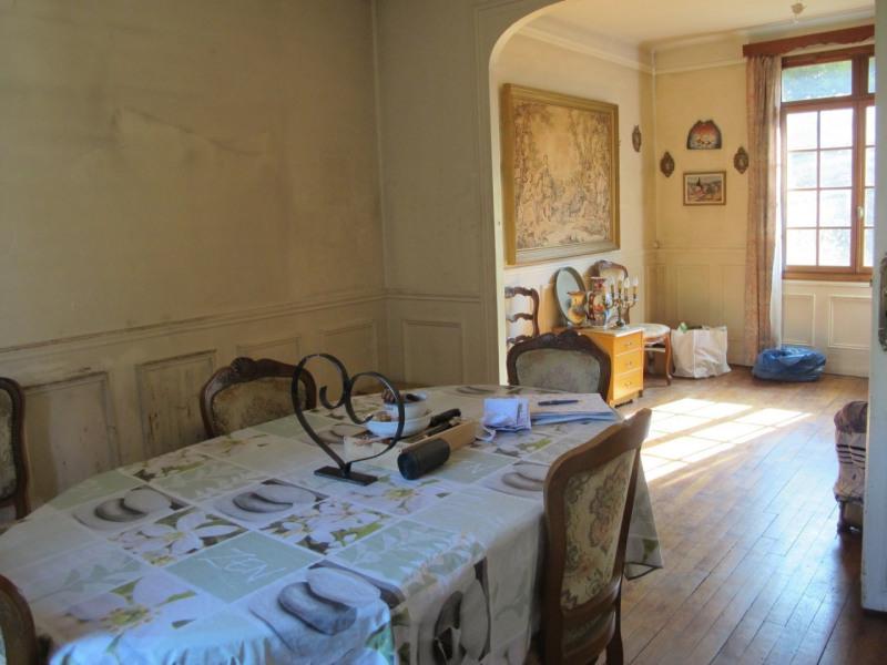 Vente maison / villa Villemomble 355000€ - Photo 3