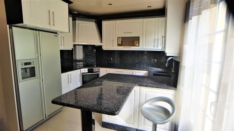 Vente de prestige maison / villa Chennevieres sur marne 580000€ - Photo 5