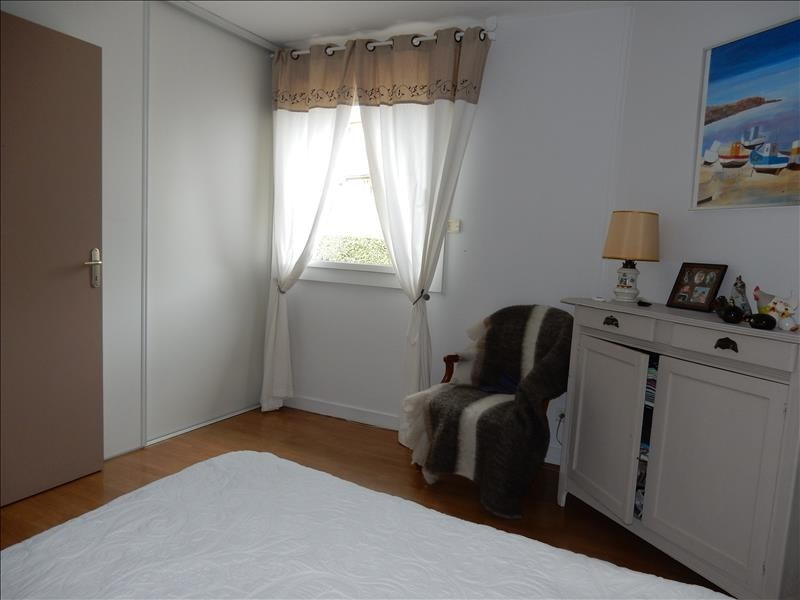 Vente appartement Ste colombe 275 000€ - Photo 7