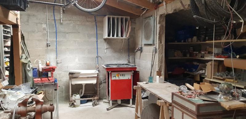 Vente local commercial Locronan 262640€ - Photo 8