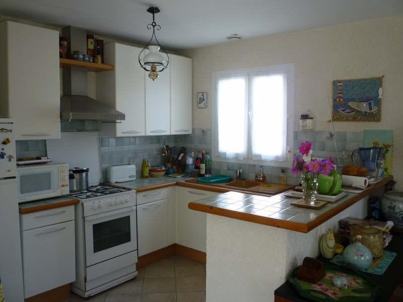 Vente maison / villa St pierre d oleron 293200€ - Photo 4