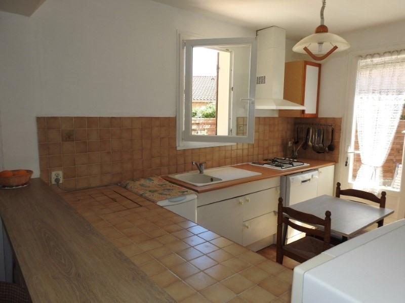 Vente maison / villa Bormes les mimosas 338000€ - Photo 5