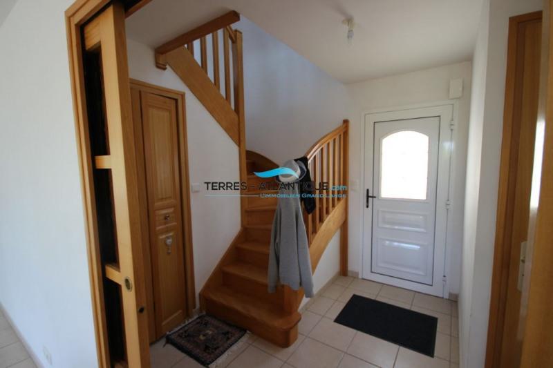 Venta  casa Bannalec 235000€ - Fotografía 11