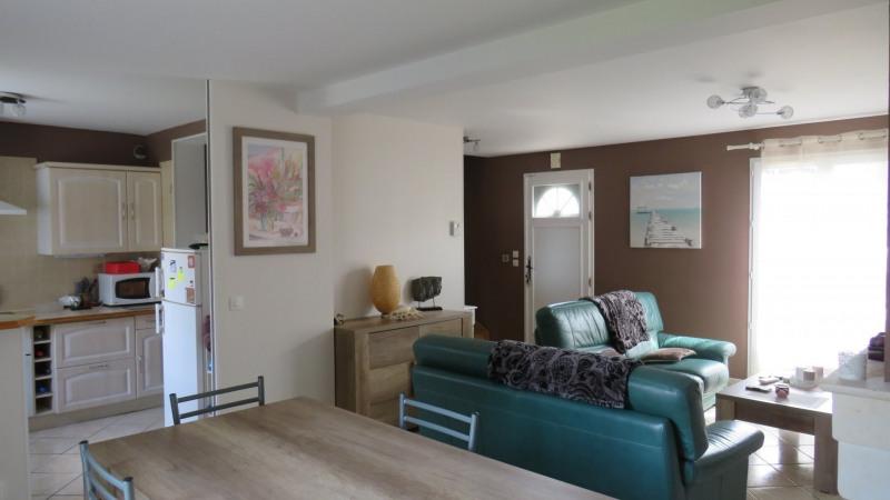 Sale house / villa Clichy-sous-bois 347000€ - Picture 3