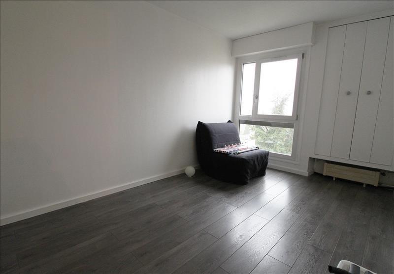 Sale apartment Elancourt 252000€ - Picture 4