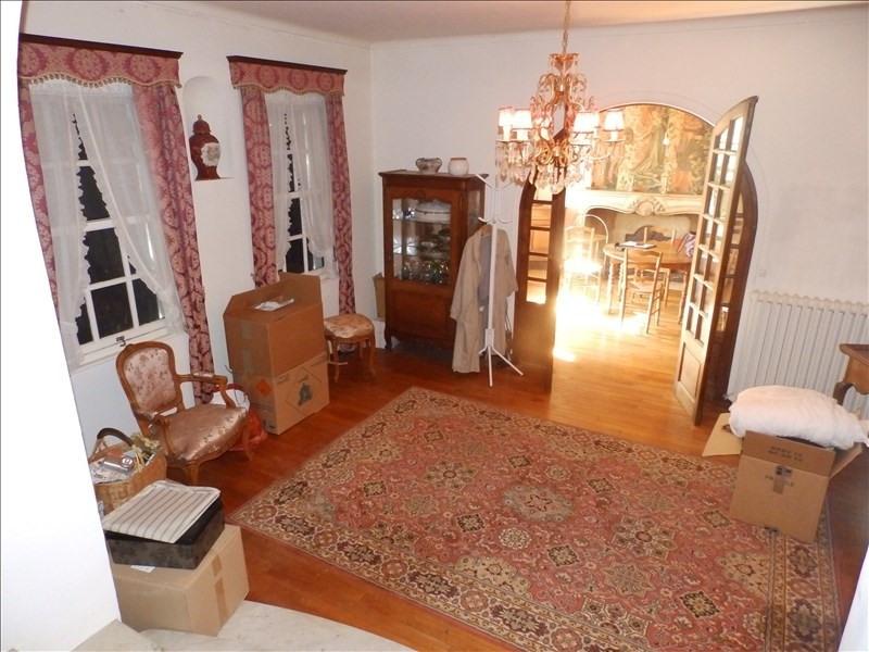 Venta  casa Monetay sur allier 96000€ - Fotografía 4