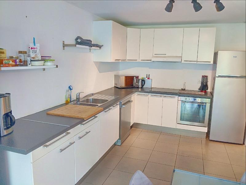 Vente appartement Ste maxime 189000€ - Photo 5