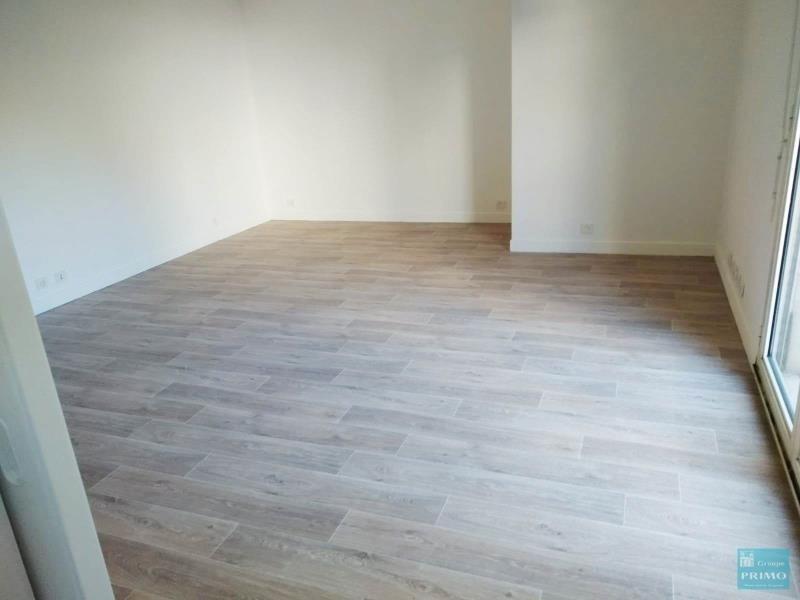 Vente appartement Antony 222500€ - Photo 1