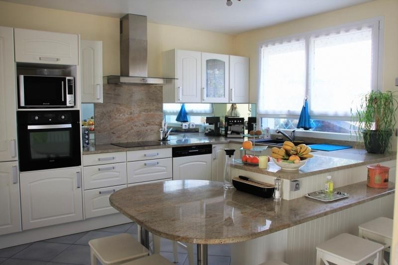 Vente de prestige maison / villa Villennes sur seine 749000€ - Photo 6